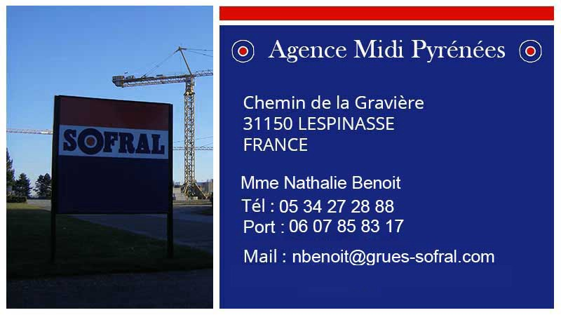 SOFRAL-Agence-Toulouse-31 (1)